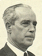Teodoro Rueda Lara - Founder of the Company